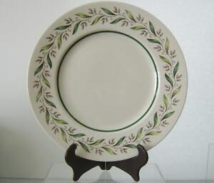 image is loading vintage almond willow royal doulton china dinner plates - China Dinner Plates