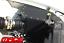 thumbnail 1 - CAI KIT W/ K&N FILTER FOR HOLDEN COMMODORE VT VX VU VY ECOTEC L36 3.8 V6