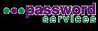 passwordservicesltd