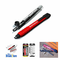 Mechanical Carpenter Pencil Construction Marker Builders Marking Drawing Tool