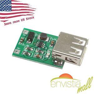 2-0V-to-4-5V-In-5V-USB-Out-DC-DC-Boost-Step-up-Power-Supply-Converter-Module-US