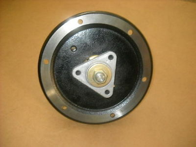 ou 106-3217 108-7713 Spindle Assembly Pour Toro 119-8599