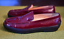 nbsp; Driving Eu Moc Loafers Preowned 5 Lady Size nbsp; Tod's Moccasins 39 dxCqwSz