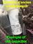 miniature 3 - Condensateur 4.5 uF (4,5 µF) pour moteur SOMFY ou SIMU de volet roulant ou store