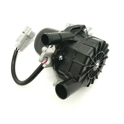 Secondary Air Pump 17600-0C020 For 05-15 Toyota Tacoma 2.7L 2TRFE Manual Trans