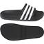 Adidas-diapositivas-para-hombre-para-mujer-deslizadores-Adilette-Sandalias-Ojotas-de-Playa-Zapatos miniatura 8