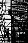 8slices by todd richmond (Paperback, 2009)