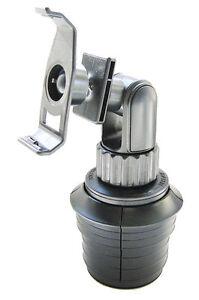 Bon CœUr Me-cm + Stgn + Bkt200 : Porte-gobelet Support Pour Garmin Nuvi 200w 205 250w 255 Garantie 100%