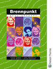Brennpunkt Neue Ausgabe: Student's Book by Peter Morris, Helen Aberdeen, Judy Somerville, Claire Sandry (Paperback, 1999)