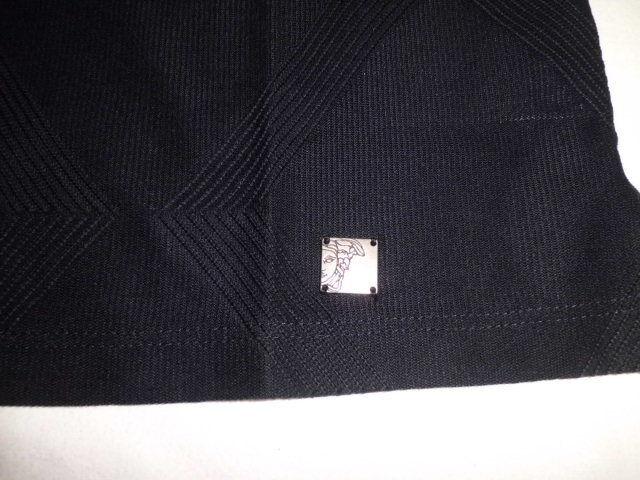 Versace Prima Linea  maglietta  Uomo Size  Strass  Size Uomo 2xl € 450,00 5c4239