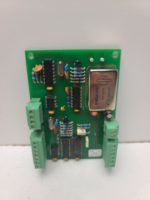 Bystronic Bitast E0867-5-a 701554 4e 0867-4-a for sale online