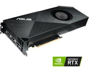 ASUS-Turbo-GeForce-RTX-2070-DirectX-12-TURBO-RTX2070-8G-8GB-256-Bit-GDDR6-PCI-Ex