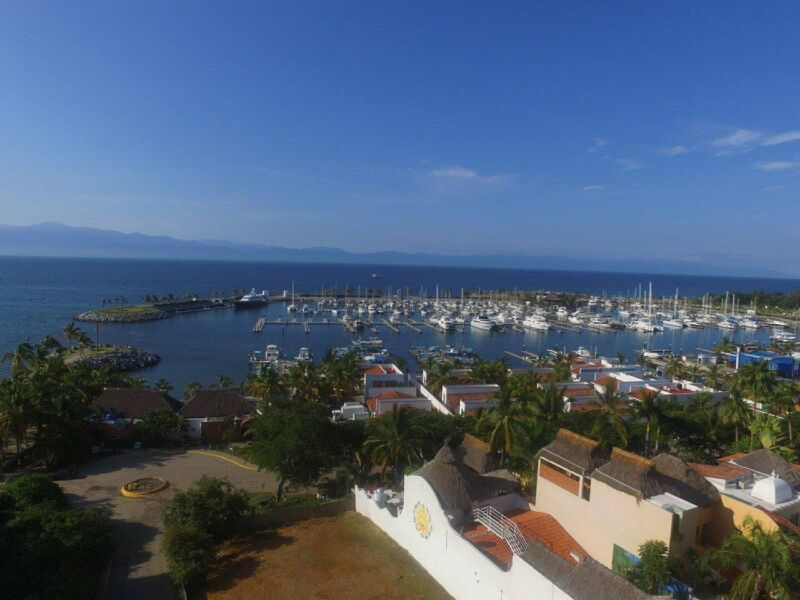 Condo en venta La Cruz de Hunacaxtle ,Formentera 101