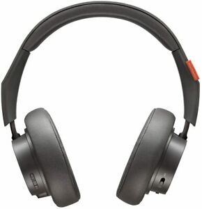 Plantronics Backbeat GO 600 (GREY) Wireless Headphones