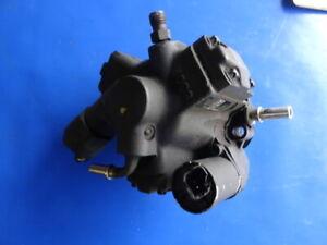VDO Inyección 5WS40019 Peugeot 807 2.0 HDI 88/100 Kw 120/136 Cv 3M5Q9A543BD