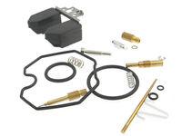 Honda Xr200r Xr 200r Carb Carburetor Rebuild Kit 1990 1991 1992 1986-1997
