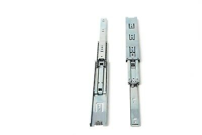 1 purs extraits teilauszug teilauszüge cisaillement encadré dirigeants tiroirs extraits 450 mm