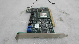 DELL ADAPTEC 2610SA DRIVER FOR MAC