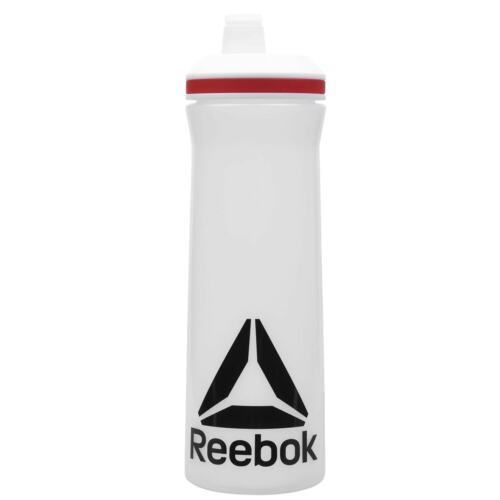 Unisexe Reebok Bouteille 750 ml Eau de NEUF