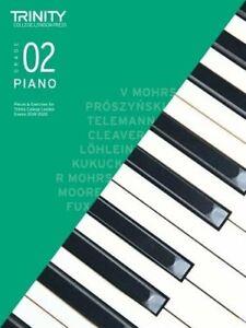 Trinity-College-London-Piano-Exam-Pieces-Exercises-2018-2020-Grade-2-Piano-20