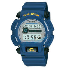 Brand New Casio G-Shock DW-9052-2V Multi-function Alarm Watch