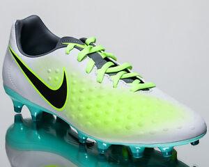 eeab2e67cb5b Nike Magista Onda II FG 2 men soccer cleats football NEW platinum ...