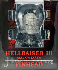 Hellraiser III PINHEAD Stylized 6-Inch Action Figure