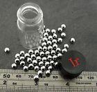 Iridium metal (solid 1g pellet)