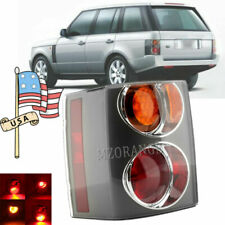Genuine Rear Light LED Array Range Rover L322 Vogue tail lampcluster XFB000400
