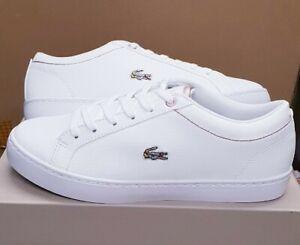 Ladies Junior Trainers Sneakers   eBay