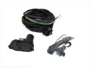 Details about 14-18 Dodge Durango TRAILER TOW WIRING HARNESS W/ 7 WAY on mopar tachometer, mopar vacuum pump, mopar headlight, mopar spark plugs, mopar intake, mopar battery, mopar master cylinder, mopar steering column, mopar ignition system, mopar seats, mopar hood, mopar parts, mopar motor mounts, mopar mirrors, mopar air cleaner, mopar turn signal switch, mopar power steering pump, mopar engines, mopar oil filter, mopar wheels,