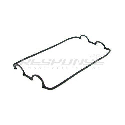 OEM Honda Valve Cover Gasket Civic Si Del Sol VTEC Integra