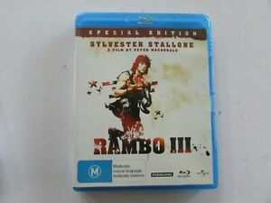 Rambo-3-on-Blu-Ray-Special-Edition