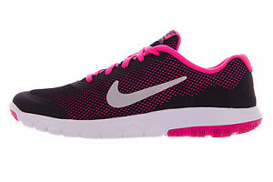 scarpe nike ginnastica donna