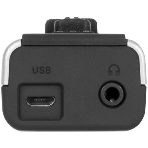 Interfaccia USB per Strumenti Apogee Jam Plus