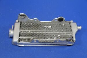 1994-92-96-CR250R-CR-250-Radiator-Right-Side-Coolant-Cooling-Rad-19010-KZ3-760