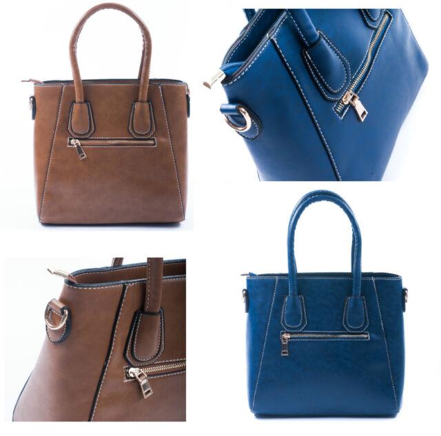 Fj Collection Handbag Uk