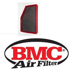 BMC-FILTRO-DE-AIRE-SPORT-BMW-5-SERIES-E60-E61-635-D-286HP-2007-2011