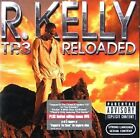 TP.3 Reloaded [PA] by R. Kelly (Robert Kelly) (CD, Jul-2005, Jive (USA))