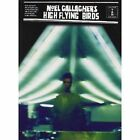 Noel Gallagher's High Flying Birds by Music Sales Ltd (Paperback, 2011)