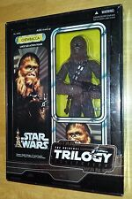 Star Wars Chewbacca Original Trilogy Collection 15 Action Figure Hasbro