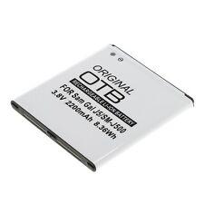 Original OTB Akku Battery für Samsung Galaxy J5 J500, J3 J300, Grand Prime G530H