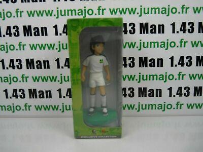 OT3R Figurine PVC OLIVE /& TOM Altaya 12//14 cm Foot soccer MARK LANDERS