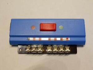 MARKLIN-Miniclub-8946-Signal-handschalter-34628