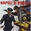 miniatura 1 - Franco Campanino - Napoli Si Ribella - Digitmovies - CD