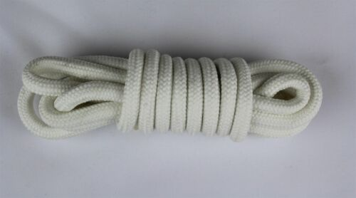 Gray Color. Red Green Black Jiu Jitsu Pant Drawstring Rope in White Blue