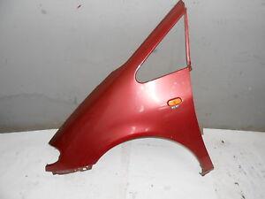Kotfluegel-Seat-Alhambra-VW-Sharan-Bj-1995-2000-links-LC3M