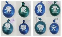Two(2) - Isoflex Attitude Adjusters Stress Relief Ball 4 Choices