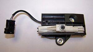 MERCEDES-SL-R129-Commutateur-de-capote-1298206110