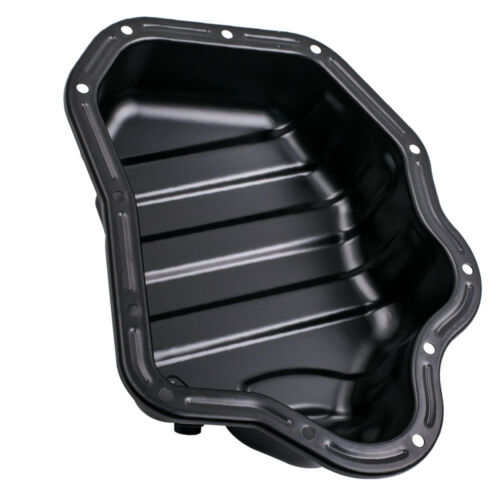Motorölwanne für Nissan X-trail Xtrail T30 2.2 dCi 01-07 11110AD210 Sump